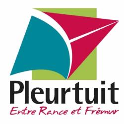 Agenda Pleurtuit Juillet-Aout